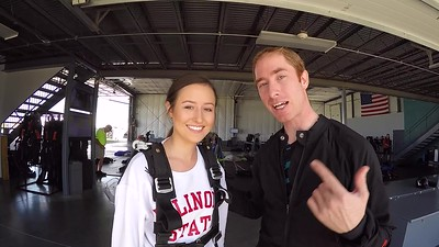 1322 Libby Primeau Skydive at Chicagoland Skydiving Center 20170909 Adam Jessie