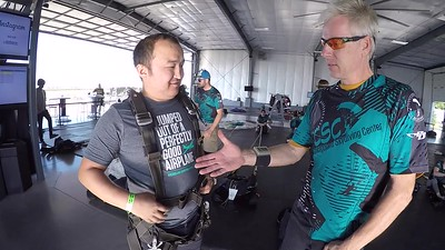 1804 Maksatbek Osmonov Skydive at Chicagoland Skydiving Center 20170909 Len Jessie