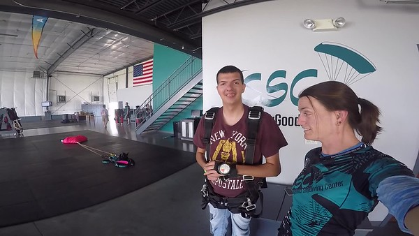 1716 Marco Mazzarisi Skydive at Chicagoland Skydiving Center 20170913 Jo Jo