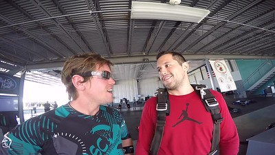 1349 Peter Candel Skydive at Chicagoland Skydiving Center 20170915 Eric Brad