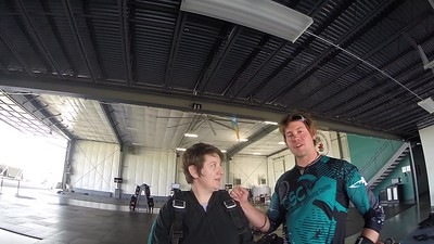 1125 Susan Carlson Skydive at Chicagoland Skydiving Center 20170915 Eric Amy