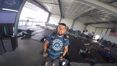 1637 Wilfrido Pinon Skydive at Chicagoland Skydiving Center 20170915 Cody Cody