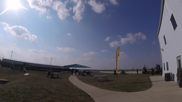 1648 Chris Limburg Skydive at Chicagoland Skydiving Center 20170916 Eric Eric