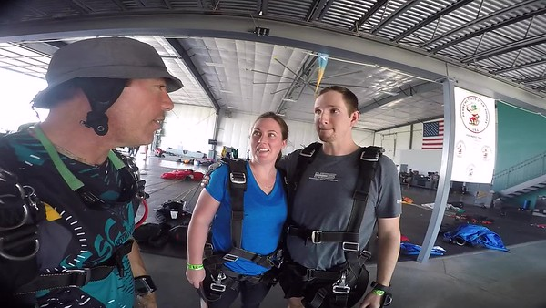1557 Sharon Thomas Skydive at Chicagoland Skydiving Center 20170916 Brad Brad