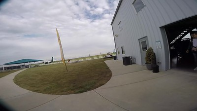 1026 Muhammad Alfaths Skydive at Chicagoland Skydiving Center 20170917 Brad Brad