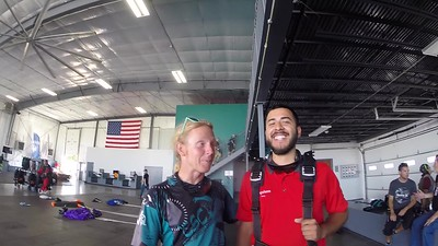 1437 Carlos AnguianoSkydive at Chicagoland Skydiving Center 20170922 Klash Amy