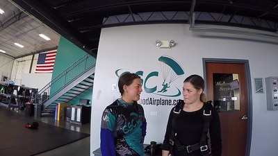 1050 Cassandra Lucena Skydive at Chicagoland Skydiving Center 20170922 Amy Jo