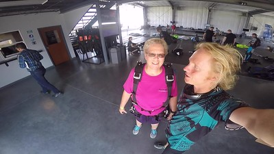 1301 Carol Nolte Skydive at Chicagoland Skydiving Center 20170923 Klash Klash