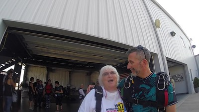 1108 Donna Warderan-D Skydive at Chicagoland Skydiving Center 20170923 Chris  Amy