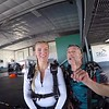 1229 Alaina Akcakaya Skydive at Chicagoland Skydiving Center 20170924 Chris Brad