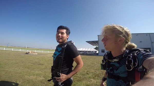 1113 Alex Cortez Skydive at Chicagoland Skydiving Center 20170924 klash klash