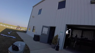 1058 Brian Windish Skydive at Chicagoland Skydiving Center 20170924 Eric Eric