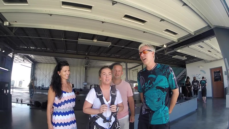 1234 Marta Juszczak Skydive at Chicagoland Skydiving Center 20170924 Len Amy
