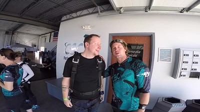 1431 Ryan Zabilka Skydive at Chicagoland Skydiving Center 20170924 Eric Cody
