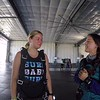 1130 Edita Andriulus Skydive at Chicagoland Skydiving Center 20170925 Amy Jo