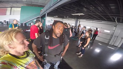 1633 CeCe Skydive at Chicagoland Skydiving Center 20170928 Klash Klash