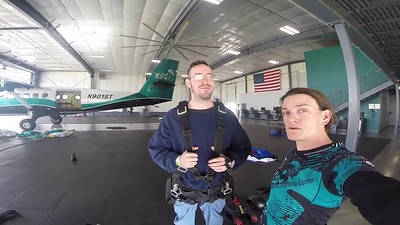 1659 Jason Hoglund Skydive at Chicagoland Skydiving Center 20170927 Jo Jo