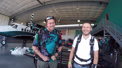 1618 Bogdan Ilic Skydive at Chicagoland Skydiving Center 20170928 ERic Jo