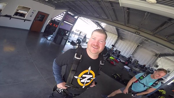 1345 Mark Hight Skydive at Chicagoland Skydiving Center 20170930 Cody Cody