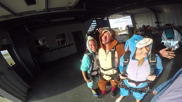 1755 Kaitlin Brewer Skydive at Chicagoland Skydiving Center 20171001 Klash Klash