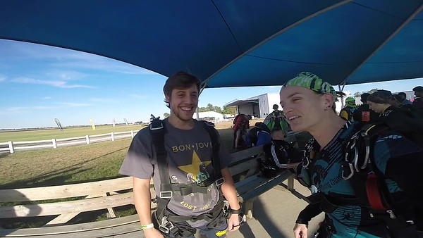 1908 Zach Jungles Skydive at Chicagoland Skydiving Center 20170930 Jo Jo
