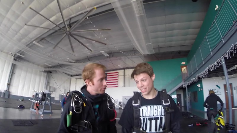1711 Caleb French Skydive at Chicagoland Skydiving Center 20180421 Adam W Amy B