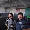 1017 Adam Boebel Skydive at Chicagoland Skydiving Center 20180422 ERic Eric