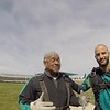 1109 Ernest Abdullah  Skydive at Chicagoland Skydiving Center 20180422 Doug Hops Amy B
