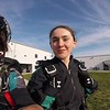 1812 Grace Berchtold Skydive at Chicagoland Skydiving Center 20180422 Amy Amy