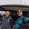 1533 Michael Bender  Skydive at Chicagoland Skydiving Center 20180422 Eric Eric