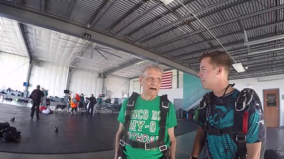 1645 Tom McClellan Skydive at Chicagoland Skydiving Center 20180505 Cody Jo B
