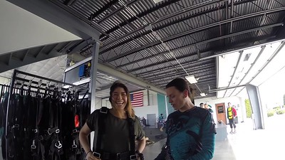 1638 Angel Rock Skydive at Chicagoland Skydiving Center 20180506 Jo Amy