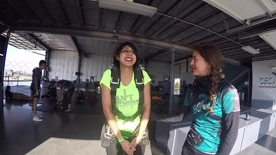 1748 Carolyne Jacob Skydive at Chicagoland Skydiving Center 20180506 Amy Jo