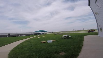 1123 Brandy Gilbreth Skydive at Chicagoland Skydiving Center 20180517 Eim Eric