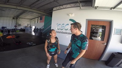 1545 Jensy Verdijo  Skydive at Chicagoland Skydiving Center 20180526 Cody Klash