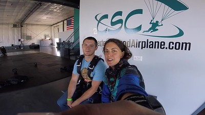 1155 Joseph Krivak Skydive at Chicagoland Skydiving Center 20180526 Amu Amy