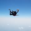 Michael Dodd'S Tandem Skydive