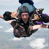 DropZonePhoto Presents: Tandem Skydiving