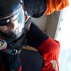 Gina Andersen Tandem Skydiving
