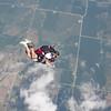Jordan Farnham Tandem Skydivingoo