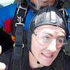 Nolan Sagan Tandem Skydiving