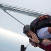 Andrew Slattery Tandem Skydiving