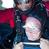 Dean Hupp Tandem Skydiving