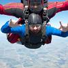 Kip Opheim Jr. Tandem Skydiving