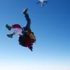 Taylor Brecht Tandem Skydiving