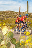 Sojourn cyclists in Saguaro NP East - D2-C2-0037 - 72 ppi-3