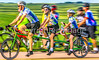 Ragbrai 2015 - Day 1 - C1-B-1047 - PS- 72 ppi