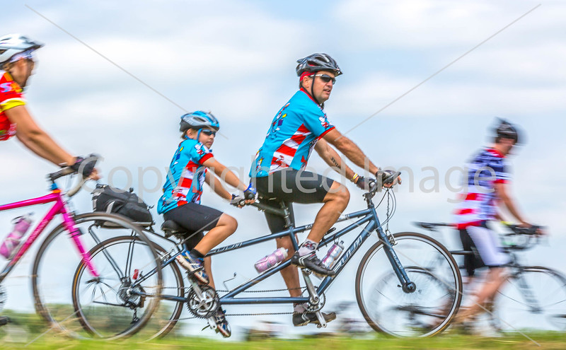 Ragbrai 2014 - Between Rock Valley & Hull, Iowa - D1 - C1-b-0299 - 72 ppi
