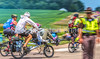Ragbrai 2014 - Between Rock Valley & Hull, Iowa - D1 - C1-b-2 - 72 ppi