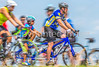 RAGBRAI 2014 - Day 1 of cross-Iowa ride, near May City - C1-0816 - 72 ppi-2